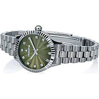watch only time woman Hoops Luxury 2569LD-S04