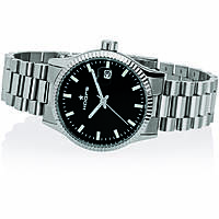 watch only time woman Hoops Luxury 2590L01