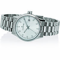 watch only time woman Hoops Luxury 2590L02