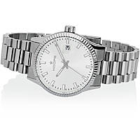 watch only time woman Hoops Luxury 2590L07
