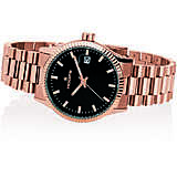 watch only time woman Hoops Luxury 2590LG01