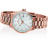 watch only time woman Hoops Luxury 2590LG02