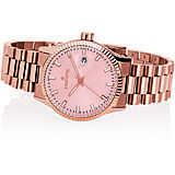 watch only time woman Hoops Luxury 2590LG05