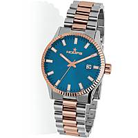 watch only time woman Hoops Luxury 2590LSRG06