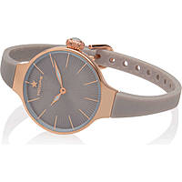 watch only time woman Hoops Nouveau Cherie 2583L-RG04