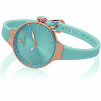 watch only time woman Hoops Nouveau Cherie 2583L-RG13
