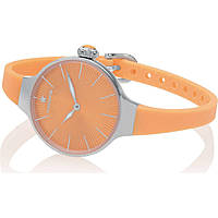 watch only time woman Hoops Nouveau Cherie 2583L-S06