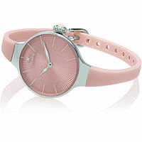 watch only time woman Hoops Nouveau Cherie 2583L-S12