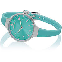watch only time woman Hoops Nouveau Cherie 2583L-S15