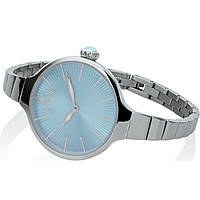 watch only time woman Hoops Nouveau Cherie 2584LC-S03