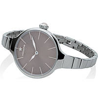 watch only time woman Hoops Nouveau Cherie 2584LC-S04