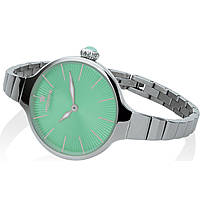 watch only time woman Hoops Nouveau Cherie 2584LC-S05
