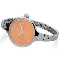 watch only time woman Hoops Nouveau Cherie 2584LC-S06