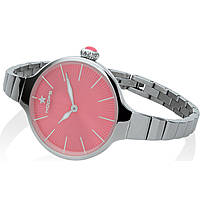 watch only time woman Hoops Nouveau Cherie 2584LC-S07