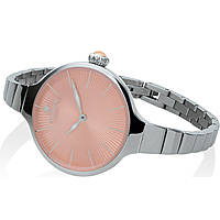 watch only time woman Hoops Nouveau Cherie 2584LC-S08