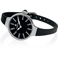 watch only time woman Hoops Nouveau Cherie 2594L-S01