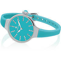 watch only time woman Hoops Nouveau Cherie 2594L-S04
