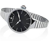 watch only time woman Hoops Nouveau Cherie 2600L-S01