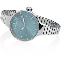 watch only time woman Hoops Nouveau Cherie 2600L-S03