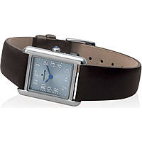 watch only time woman Hoops Prestige 2566L-06