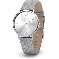 watch only time woman ICE WATCH City Sparkling IC.015086