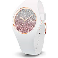 watch only time woman ICE WATCH IC.013431