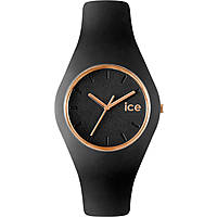 watch only time woman ICE WATCH Ice Glam ICE.GL.BRG.S.S.14