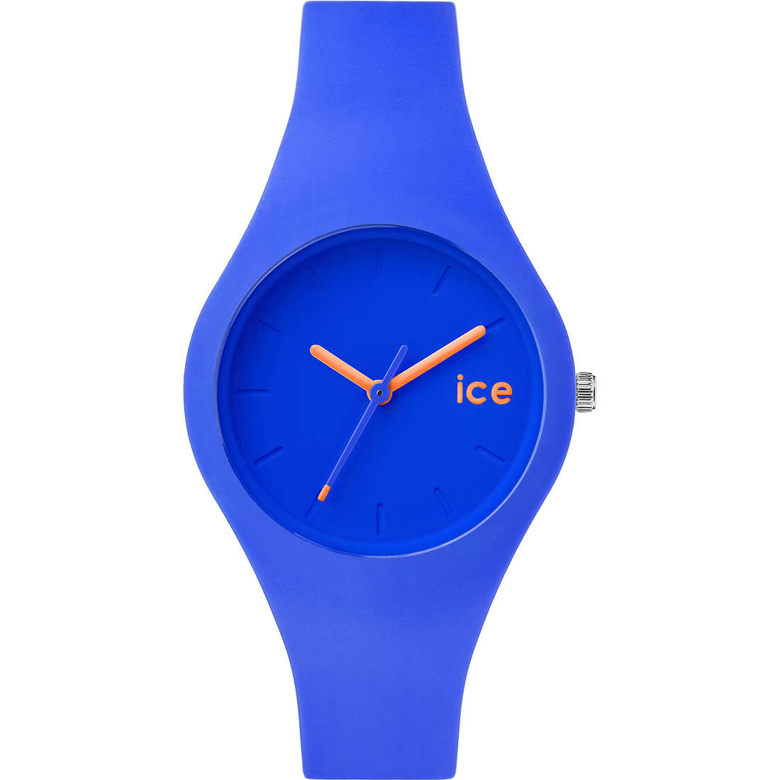 watch only time woman ICE WATCH Ice Ola ICE.DAZ.S.S.14