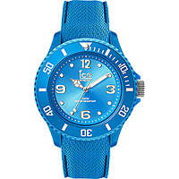 watch only time woman ICE WATCH Sixty Nine IC.014228