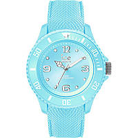 watch only time woman ICE WATCH Sixty Nine IC.014233