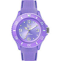 watch only time woman ICE WATCH Sixty Nine IC.014235