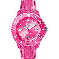 watch only time woman ICE WATCH Sixty Nine IC.014236