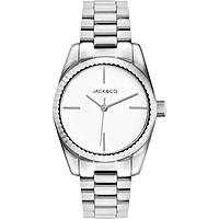 watch only time woman Jack&co Anna JW0163L1