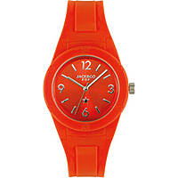watch only time woman Jack&co Christian JW0160M4
