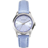 watch only time woman Jack&co Giovanna JW0181L3