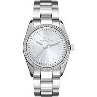 watch only time woman Jack&co JW0115M12