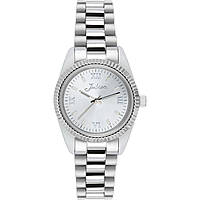 watch only time woman Jack&co JW0123L4
