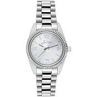watch only time woman Jack&co JW0123L4
