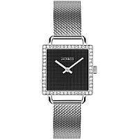 watch only time woman Jack&co JW0145L1