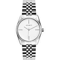 watch only time woman Jack&co Ornella JW0165L1