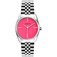 watch only time woman Jack&co Ornella JW0165L7