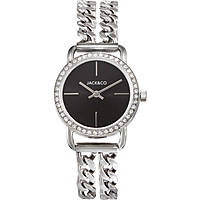 watch only time woman Jack&co Stefania JW0174L2