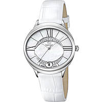 watch only time woman Jaguar Clair De Lune J800/1