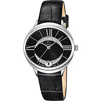watch only time woman Jaguar Clair De Lune J800/3