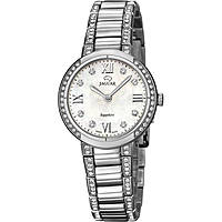 watch only time woman Jaguar Cosmopolitan J826/1