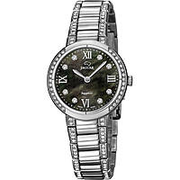 watch only time woman Jaguar Cosmopolitan J826/2