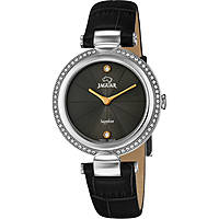 watch only time woman Jaguar Cosmopolitan J832/2