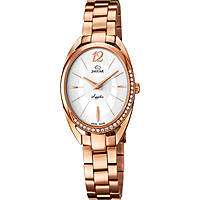 watch only time woman Jaguar Cosmopolitan J835/1