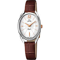 watch only time woman Jaguar Cosmopolitan J836/1