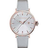 watch only time woman John Dandy JD-2609L/19